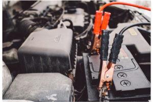 Werkstattcheck vor dem Winter hilft drohenden Autopannenvorbeugen