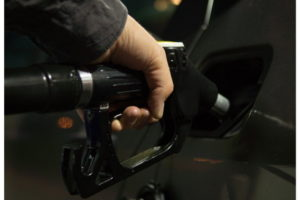 Ratgeber Auto: Für einen hohen Ölverbrauch sind verschiedene Ursachen denkbar